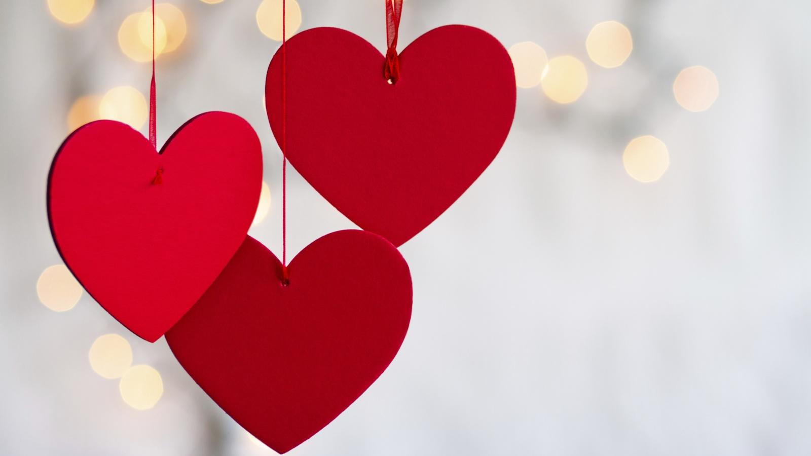 Ilustracja do informacji: Walentynki z MOSRiW