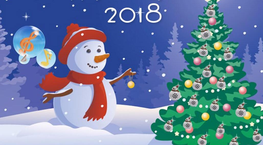 Godziny otwarcia w przerwie świąteczno -...