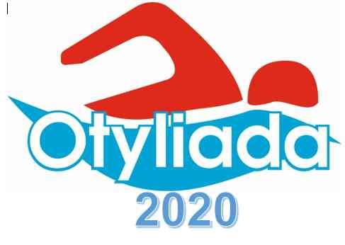 RUSZYŁY PRZYGOTOWANIA DO OTYLIADY'2020