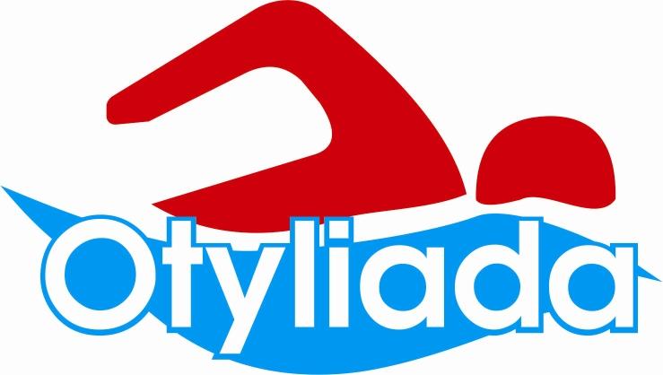 Ilustracja do informacji: OTYLIADA 2017