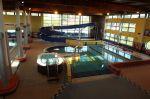 Miniatura zdjęcia: 15-lecie pływalni WODNIK2